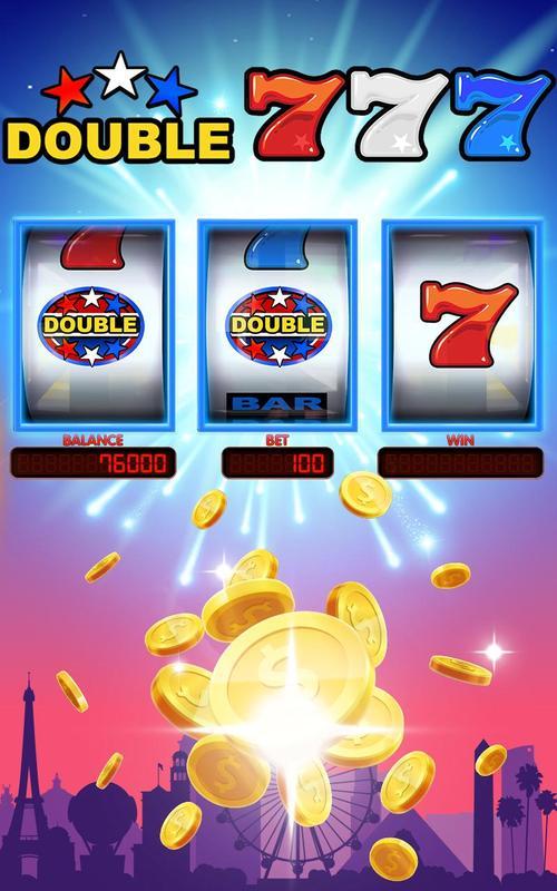 slot machines free online classic casino
