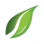 Auraclean Smart Connect Mobile icon