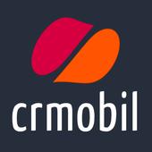 crmobil icon