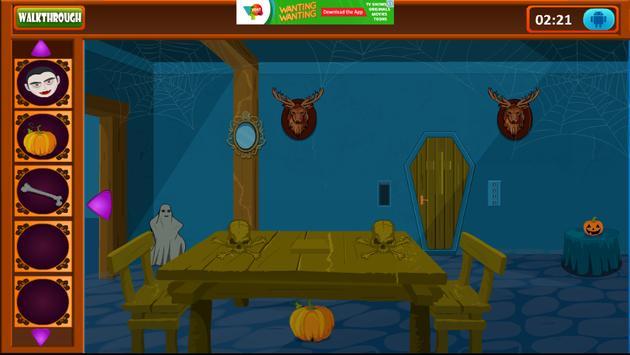 Find Hidden Ring Puzzle Game apk screenshot