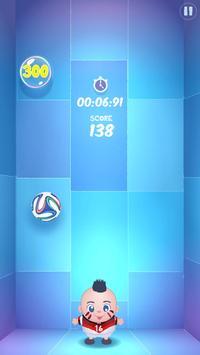 Soccer Boba apk screenshot