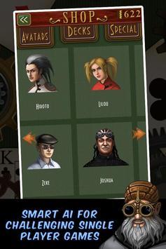 Time Tinkers apk screenshot