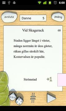 Stadskampen apk screenshot
