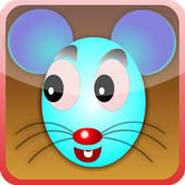 MouseTraap icon