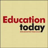 Education Today icon