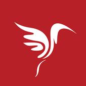 colibri DUBROVNIK EN edition icon