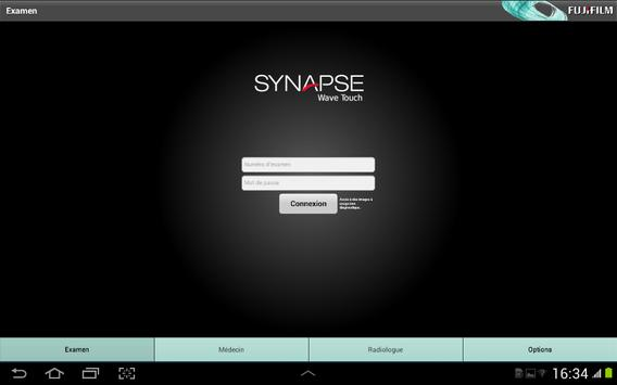 Synapse Wave screenshot 12