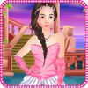 Cute Princess Dress Up icon