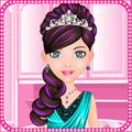 Princess Party Fashion