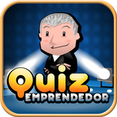 QUIZ Emprendedor icon