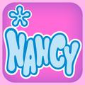 Nancy Maquillaje y Disfraces