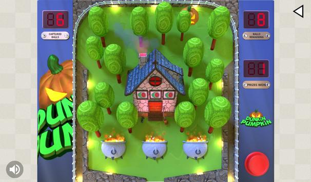 Spot the Differences: Aviary screenshot 1