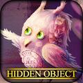Hidden Object: Magical Adventures