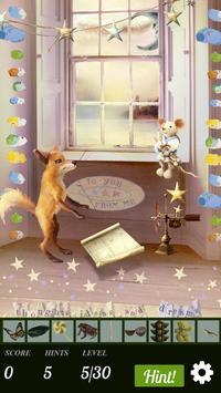 Hidden Object: Magical Adventures poster