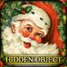 Hidden Objects Christmas Cards APK