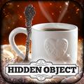 Hidden Object - Coffee Shop