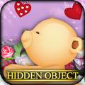 Hidden Object - Finding Love