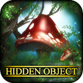 Hidden Object - Gift of Spring