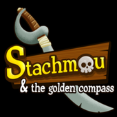 Stachmou : the Golden Compass icon