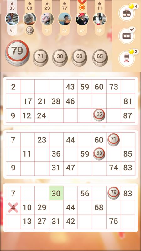 lotto live online