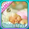 Hot Moms Club - Hidden Object