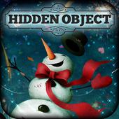 Hidden Object - Christmas Wish icon
