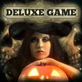 Hidden Object Halloween Deluxe