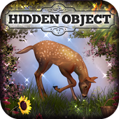 Hidden Object - Mother Nature icon