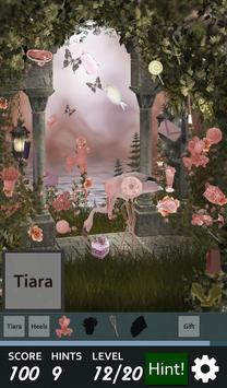 Hidden Object - Mother Nature screenshot 3