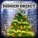 Hidden Object - Christmas Tree APK