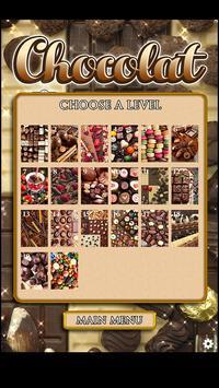 Hidden Scenes - Chocolat screenshot 13