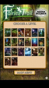 Hidden Scenes - Fairies Trails apk screenshot