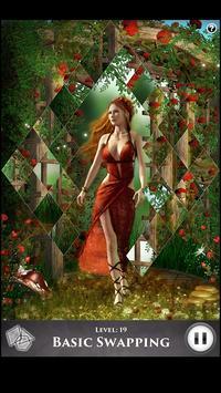 Hidden Scenes - Garden of Eden apk screenshot