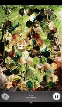 Hidden Scenes - Elementals apk screenshot