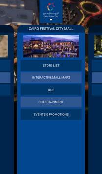 Cairo Festival City screenshot 7