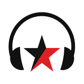 Djam Radio icon