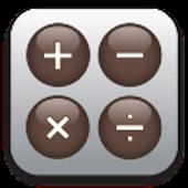 eCal-ENLB icon