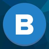 Blync icon