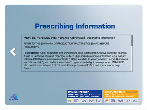 Moviprep Professional 1.1 apk screenshot
