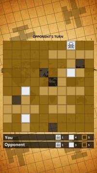 Maze of plane - Multiplayer apk screenshot