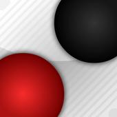 Collision icon