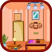 Motel Rooms Escape Game 4 icon