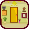 Motel Rooms Escape Game