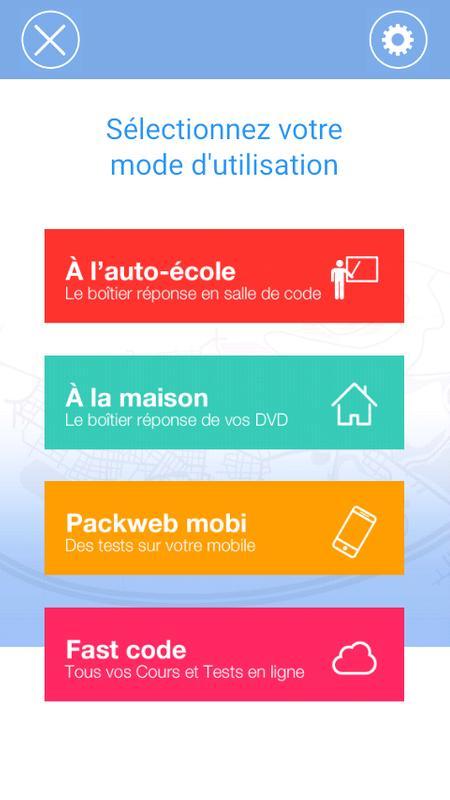 code mobile apk baixar gr tis educa o aplicativo para android. Black Bedroom Furniture Sets. Home Design Ideas