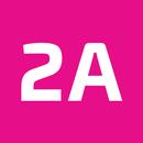 SIGA2A aplikacja