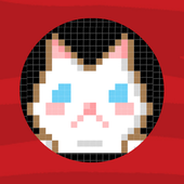 Picross Animation icon