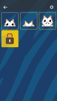 Picross Animation screenshot 12