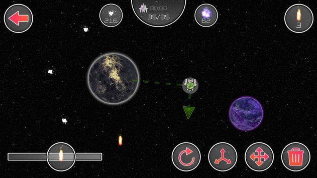 Apsis apk screenshot