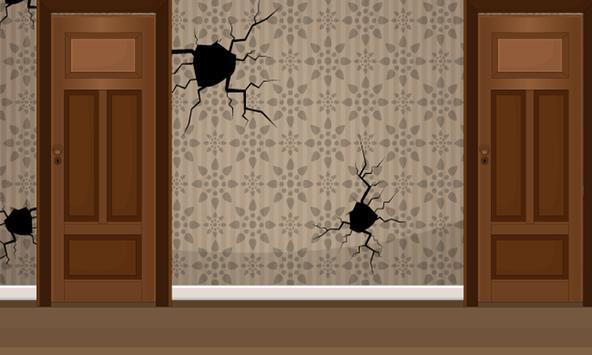 Multi Lock Escape apk screenshot