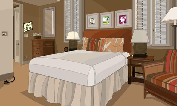 Escape From The Phoenix Resort screenshot 6